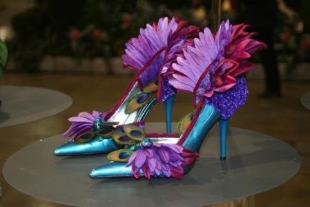 aifd-shoes-11