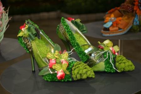 aifd-shoes1