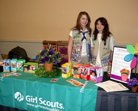 girlscouts1