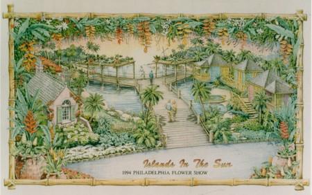 1994-islands-in-the-sun-rendering1
