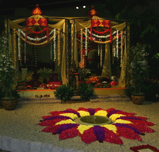 Hindi dating convention philadelphia