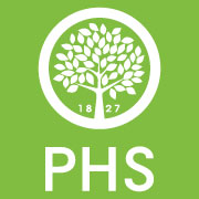 rebranded_phs_box